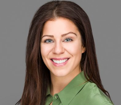 Elyse Lombardi - Vice President of Financial Planning & Analysis and Risk Management