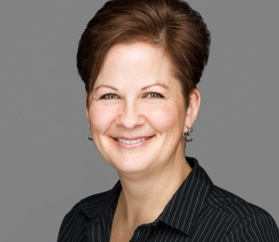 Heather Tobey - Vice President of Operational System & Support